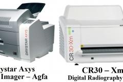 Agfa-DrtStar-AXYS