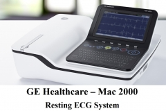 Mac-2000_ECG