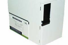 ckk-lyte-electrolyte-analyzers