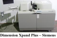 dimension-x-pand